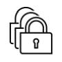 HP MULTI-FACTOR AUTHENTICATE_transparent