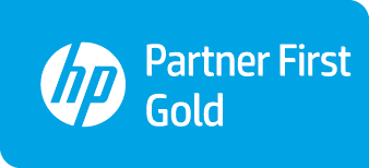 Gold Partner First