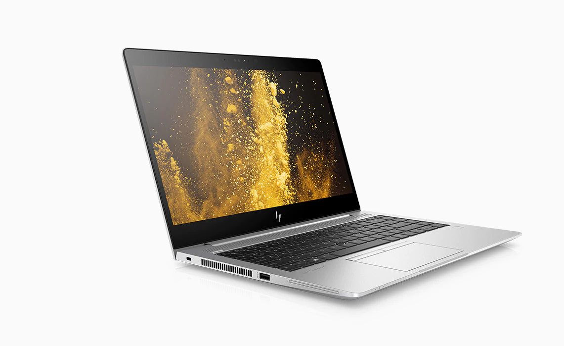 HP EliteBook 800 G5 Serie