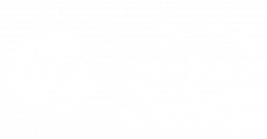 HP Intel Logo