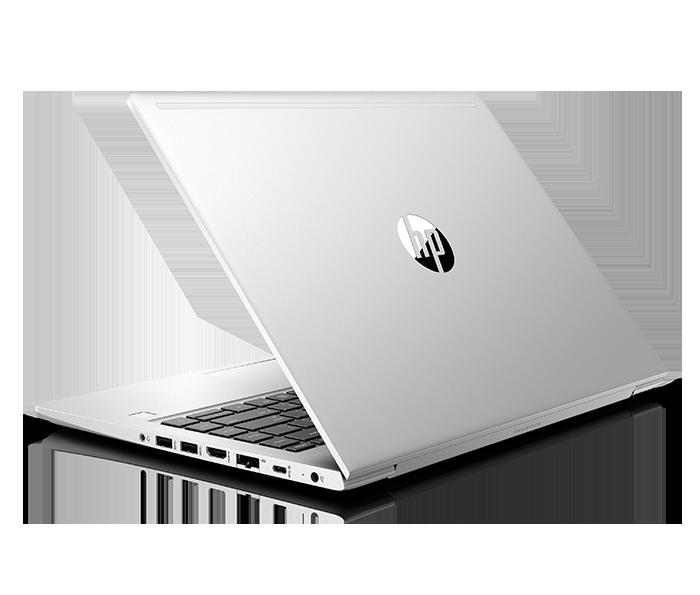 HP ProBook 400 Serie