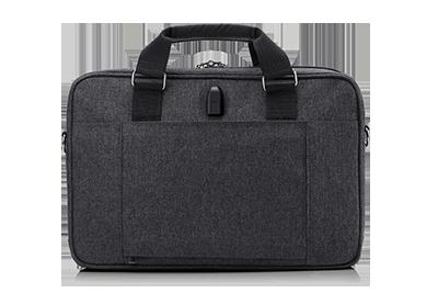 HP Taschen