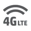 HP EliteBook LTE