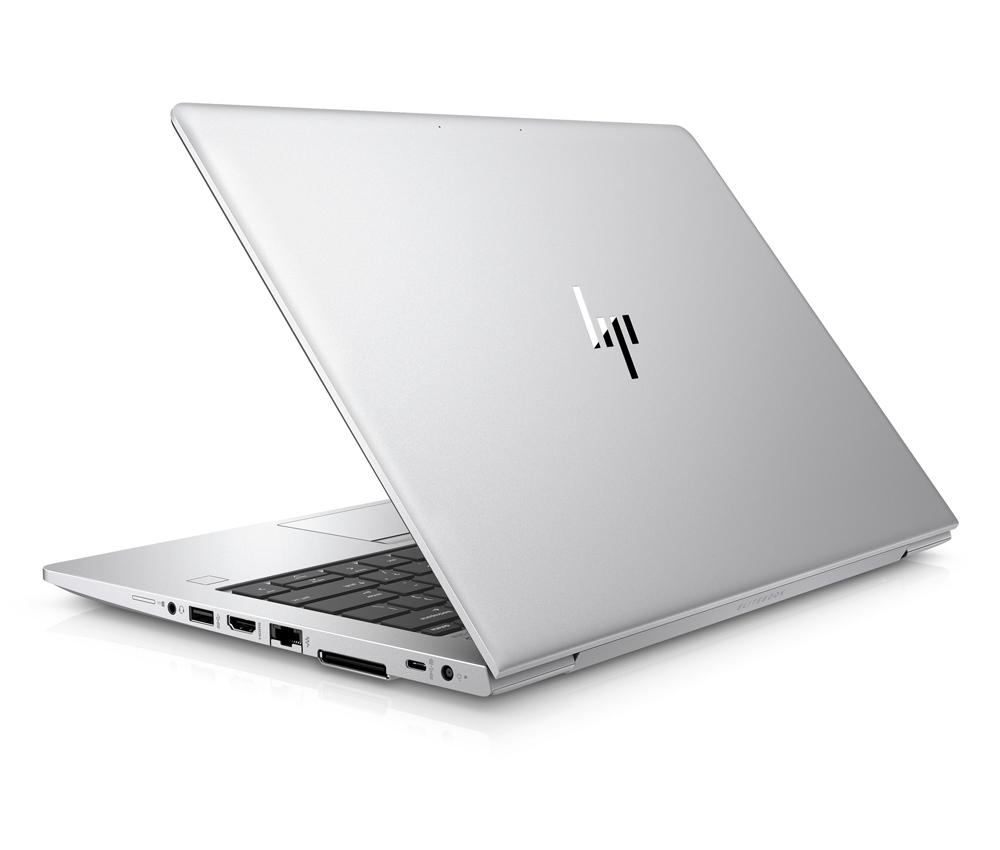 HP EliteBook 735 G6 hitnen