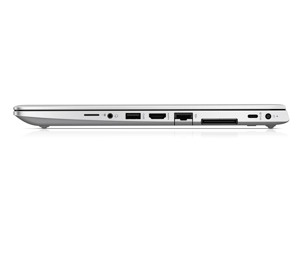 HP EliteBook 745 G6 links