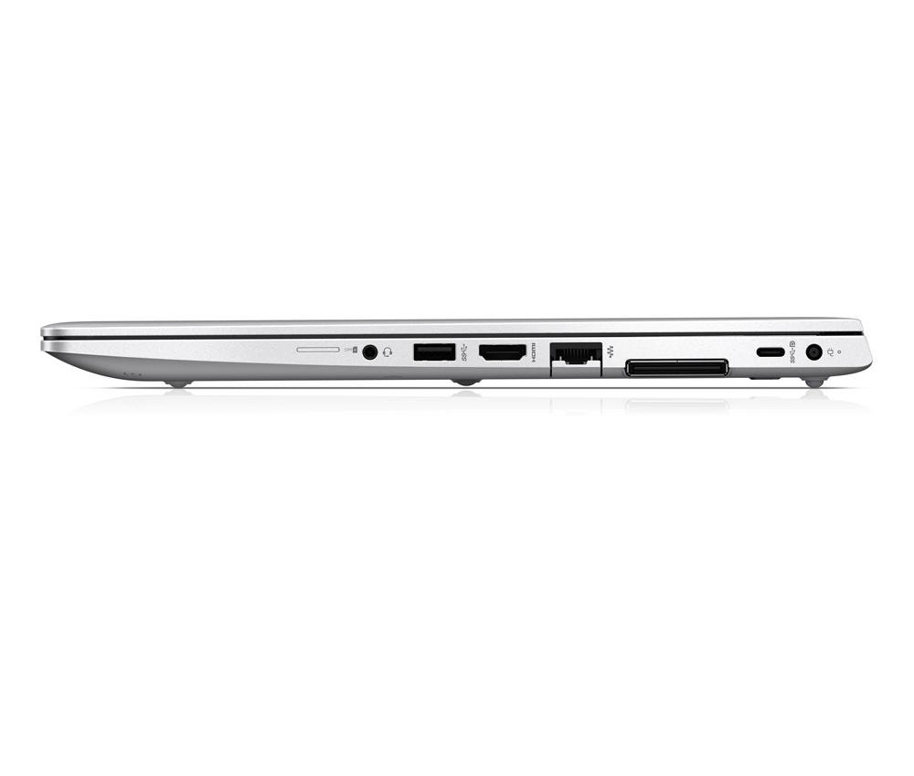 HP EliteBook 755 G5 links