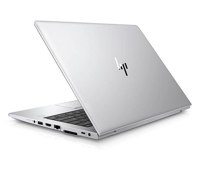 HP EliteBook 735