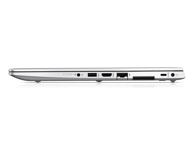 HP EliteBook 755