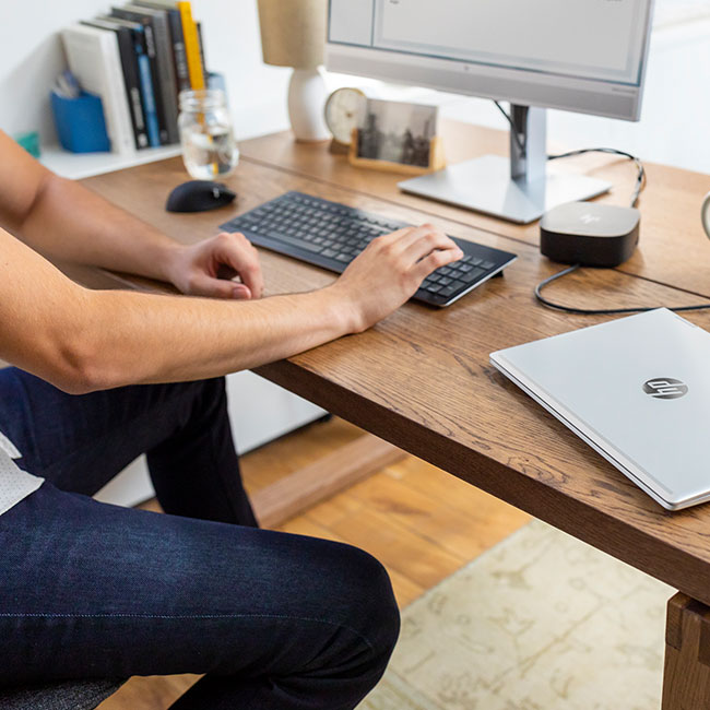 Working from Home Bundle
