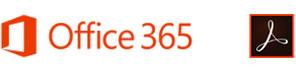 Office Power Nutzer Software