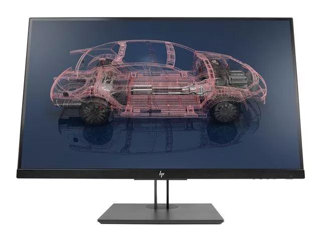 HP Z27n G2 - LED-Monitor
