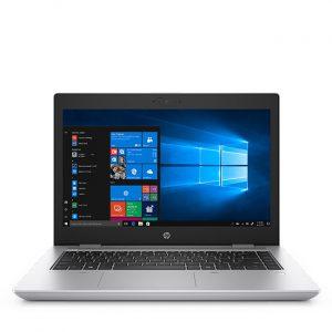 HP ProBook 640 G5