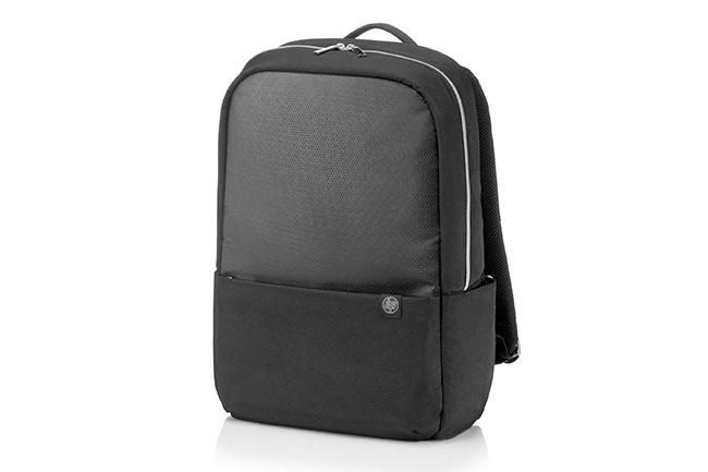 HP Duotone - Notebook-Rucksack
