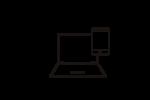 TechPulse-Icon_Multi-OS,-Multi-Vendor