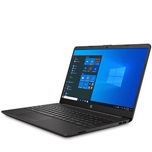 HP 250 Produkt