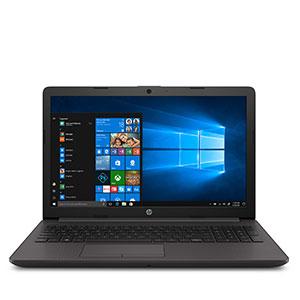 HP 255 Produkt