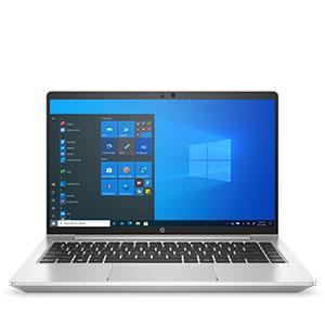ProBook 640 Produkt