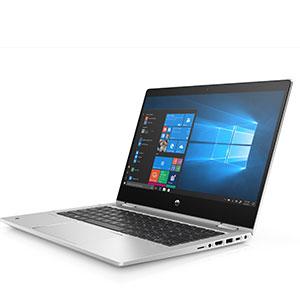 ProBook x360 435 Produkt